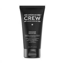 , shave, żel do precyzyjnego golenia 150ml, marki American crew