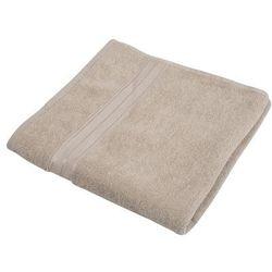 Ręcznik 50x90 fit cappucino- marki Greno