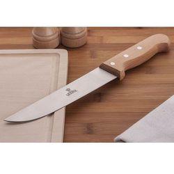 Gerpol nóż rzeźniczy r175 17 cm marki Gerpol / gerpol noże i nożyczki / noże rzeźnicze