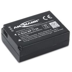 Ansmann A-Sam BP 1130 z kategorii Akumulatory dedykowane