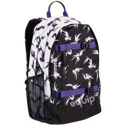 Plecak Burton Wmns Day Hiker 23 - modern floral - sprawdź w wybranym sklepie
