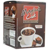 Czekolada na gorąco Magica Ciok Classic 10x25g