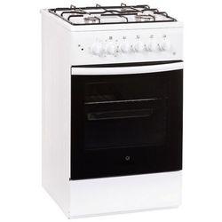 Kuchnia Bess SKS3003
