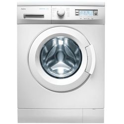Amica AW610D z kategorii [pralki]