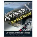 Microsoft Flight Simulator X for Pilots, John Wiley & Sons