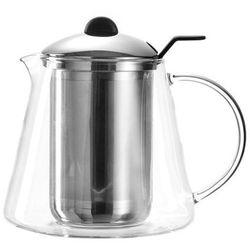 Leonardo - Zaparzacz do herbaty 1,4 l Solo