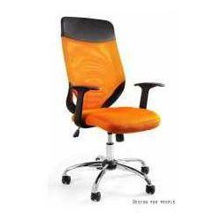 Fotel Mobi Plus pomarańczowy - ZADZWOŃ I ZŁAP RABAT DO -10%! TELEFON: 601-892-200, UM Fotel Mobi P_20170216111657
