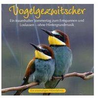 Vogelgezwitscher (9783893215843)