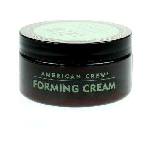 American Crew Classic Forming Cream - krem do modelowania 85g - produkt dostępny w Estyl.pl