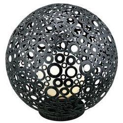 Dekoracyjna lampa zewnętrzna FATMIRE (9002759895655)