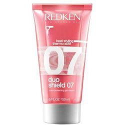 Redken Duo Shield 07 150ml W Krem do włosów, kup u jednego z partnerów