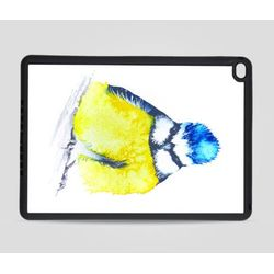 Etui na iPad Air 2: Modraszka