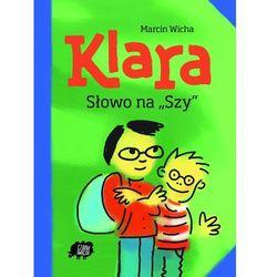 Klara. Słowo na