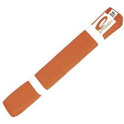 Spokey FUGATO - Pas do kimona; r.320 cm z kategorii Odzież do sportów walki