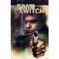 Sam i Twitch - 3 - Udaku, cz.3 praca zbiorowa (8389036746)