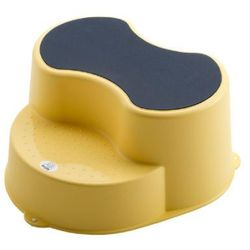 Rotho top stopień vanilla honey perl wyprodukowany przez Rotho babydesign
