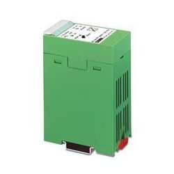 Zasilacz na szynę DIN Phoenix Contact EG 45-PS-230AC/5DC/250 2940676, 1.25 W (transformator elektryczny)
