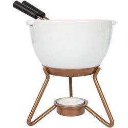 Zestaw do fondue petit marie