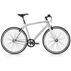 Kellys Physio 10 z kat. rowery miejskie
