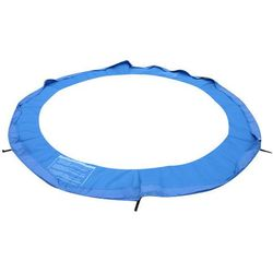 Osłona na sprężyny do trampoliny 140 cm ()