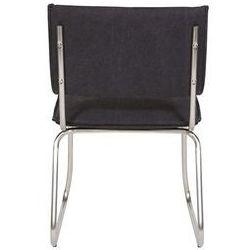 Woood  krzesło evi (2szt) 350301