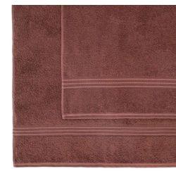 Ręcznik Essential - sprawdź w wybranym sklepie