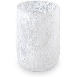 Kubek łazienkowy Aquanova Tibor white