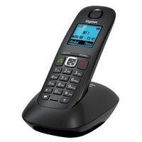 Telefon Siemens Gigaset A540