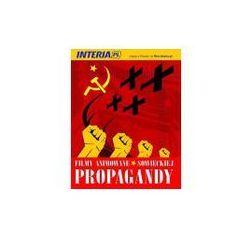 Film AGENCJA ARTYSTYCZNA MTJ Animowane y sowieckiej propagandy z kategorii Pakiety filmowe