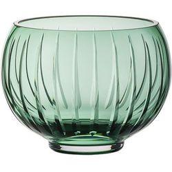 - signum wazon mały smoky green marki Schott zwiesel