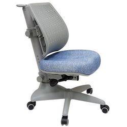 Ergodesk Krzesło dla dzieci comf-pro speed ultra
