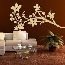 Chiński 59 szablon malarski marki Deco-strefa – dekoracje w dobrym stylu