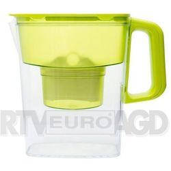 Aquaphor kompakt (limonkowy)