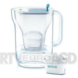 Brita Style (błękitny) Pure (4006387105211)