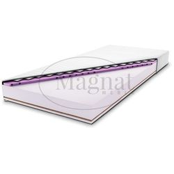 Materac piankowy libra 120x200 marki Magnat - producent mebli drewnianych i materacy