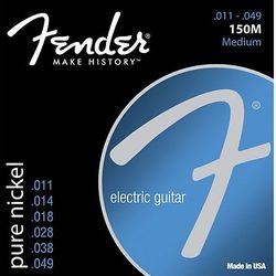FENDER 150M 11-49
