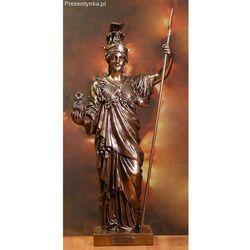Bogini Atena 2 Veronese