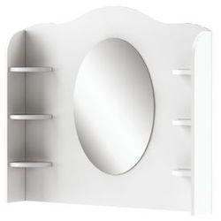 Toaletka MIA MI-06