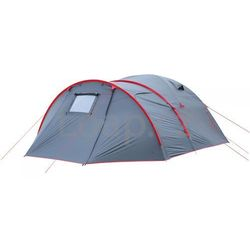 namiot SHIEL 6 / dawniej VALL z kategorii Namioty i akcesoria