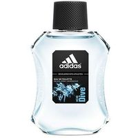 Adidas Ice Dive Men 100ml EdT