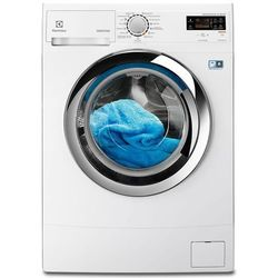 Electrolux EWS1076CI - produkt z kat. pralki
