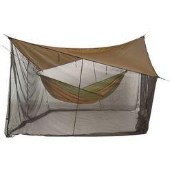 Zadaszenie z moskitierą do hamaka Moskito Tarp