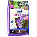 Bosch mini senior 2,5kg (4015598013543)