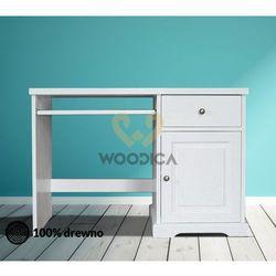 Woodica Biurko parma 36 [sd]