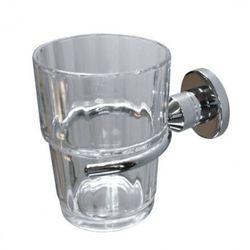 Szklanka z uchwytem | 110x90mm marki Xxlselect