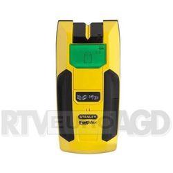 fatmax stud sensor 300 - produkt w magazynie - szybka wysyłka!, marki Stanley