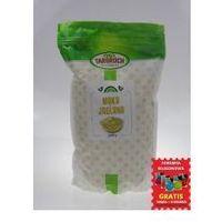 Tar-groch-fil sp. j. Mąka jaglana 1 kg - targroch