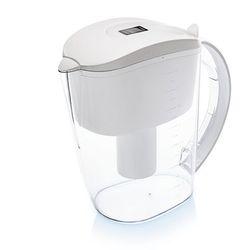 Dzbanek alkalizujący wodę AquaPro Wessper biały 3,5l
