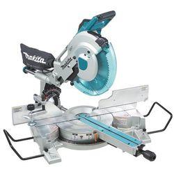 Makita  ls-1216l, kategoria: pozostałe narzędzia elektryczne