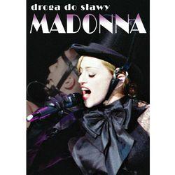 Madonna - Droga do sławy